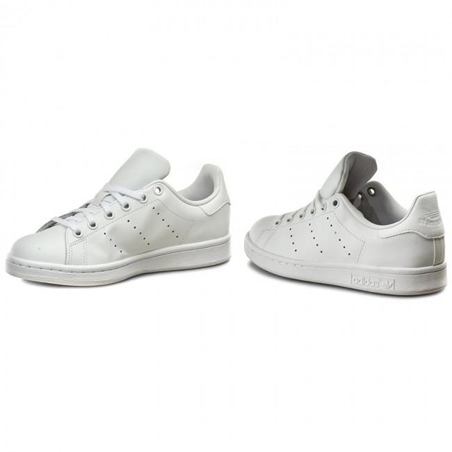 Smith Adidas Sneakers Basse J Ftwwht Scarpe Stan S76330 ftwwht Donna ftwwht QrdCBshtx