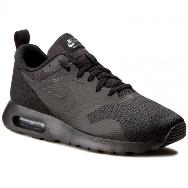 scarpe nike air max tavas prezzo
