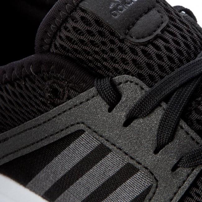 ironm Allenamento Sportive Da Scarpe Durama W Ba7394 Donna Cblack Running Adidas 5RLqcA3j4