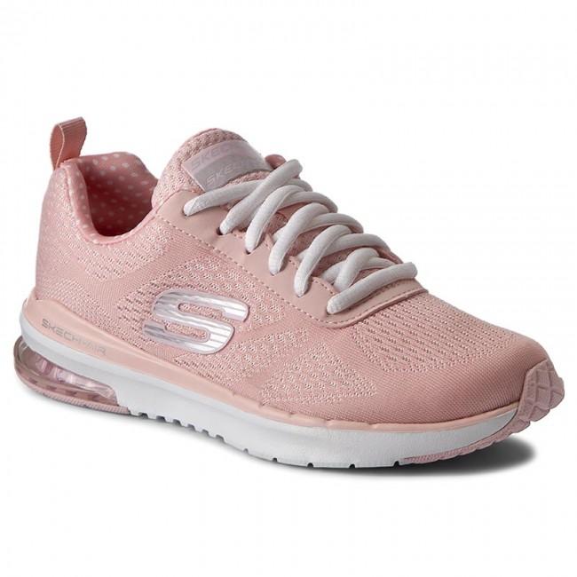 Scarpe SKECHERS Skech Air Infinity 12111LTPK Light Pink