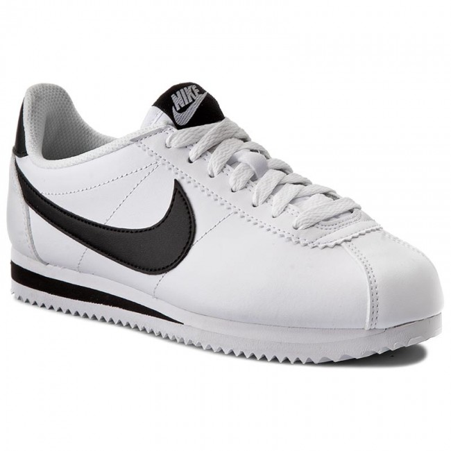 sneakers nike classic cortez