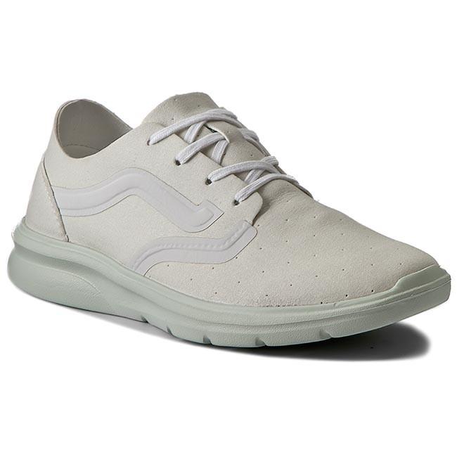 Vans Prime Iso 2 Sneakers Scarpe Economiche Uomo (Prime