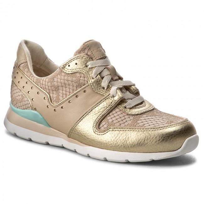 1012175 sgd Ugg W Scarpe Sneakers Basse Donna W Deaven rBWEQCoexd