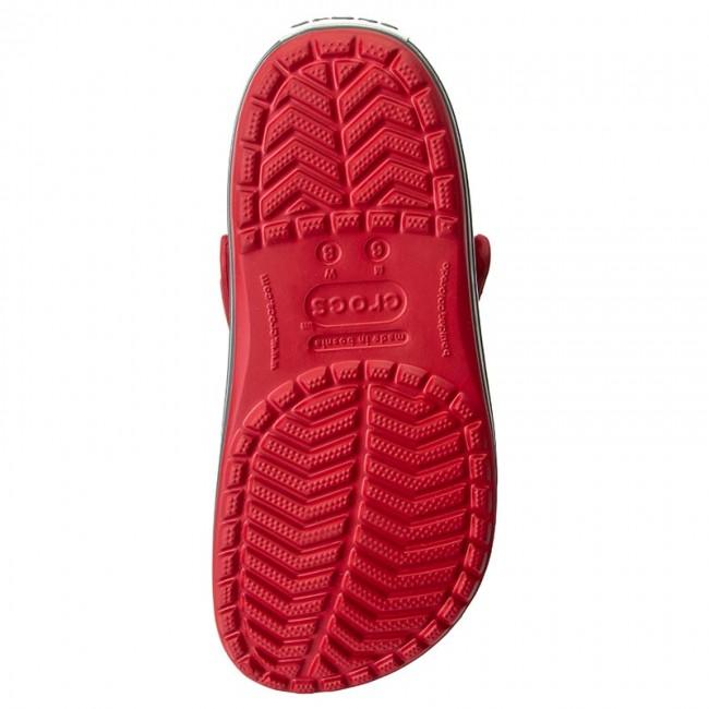 Ciabatte Crocs - Crocband 11016 Pepper Da Giorno E Sandali U7PnP