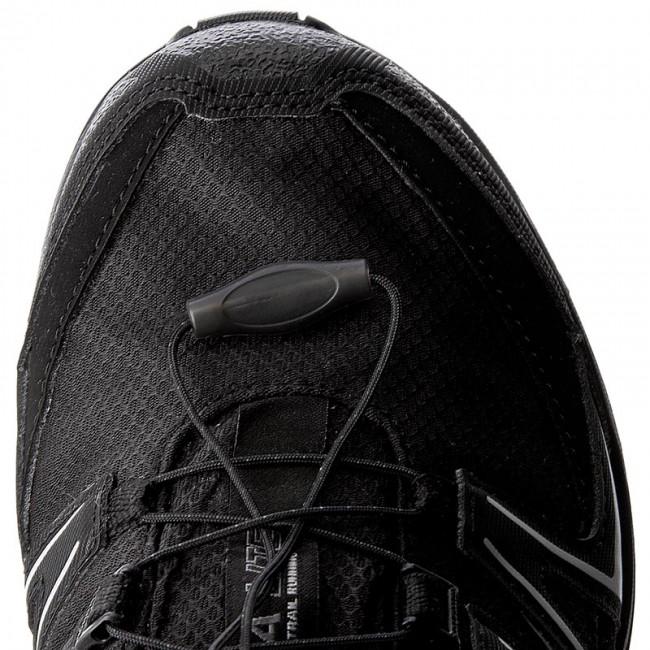 Running Black Gore Trail Uomo Gtx monument Shade Sportive Scarpe quiet Xa tex 27 V0 393312 Salomon Lite nwPkXO80