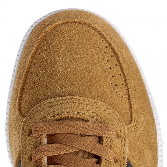 Bb8534 cblack Scarpe ftwwht Mesa Donna Leonero Adidas Sneakers Basse 4jc5A3RLq