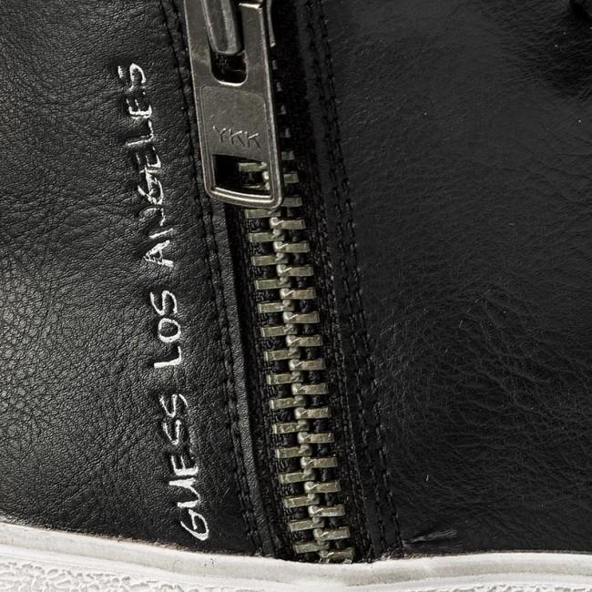 Scarpe e borse Guess Orlanda Nero Taglia 35 Scarpe Scarpe