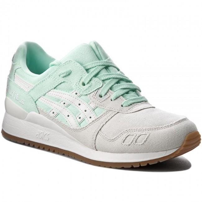 scarpe donna asics gel lyte