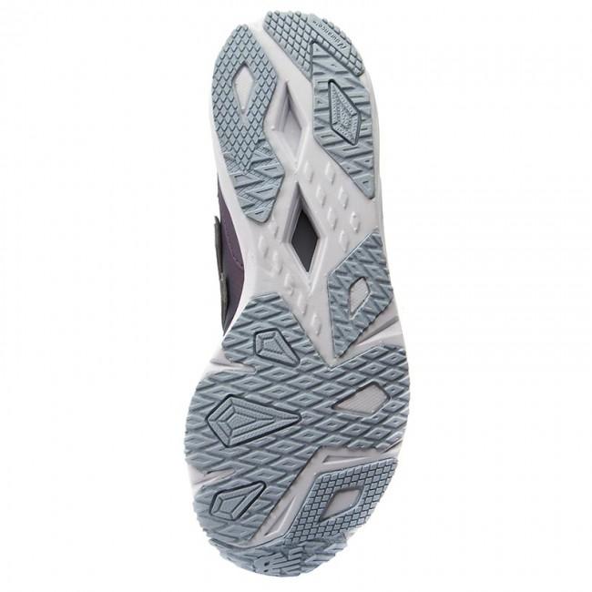 New Sneakers Donna Scarpe Wrt96pca Basse Viola Balance 3Rqc4Lj5A