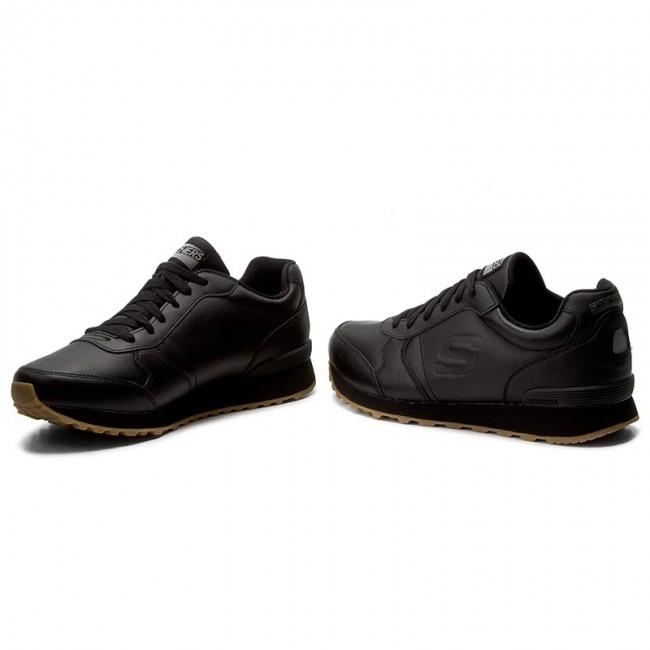 Sneakers SKECHERS Og 85 Aitkin 52341BBK Black