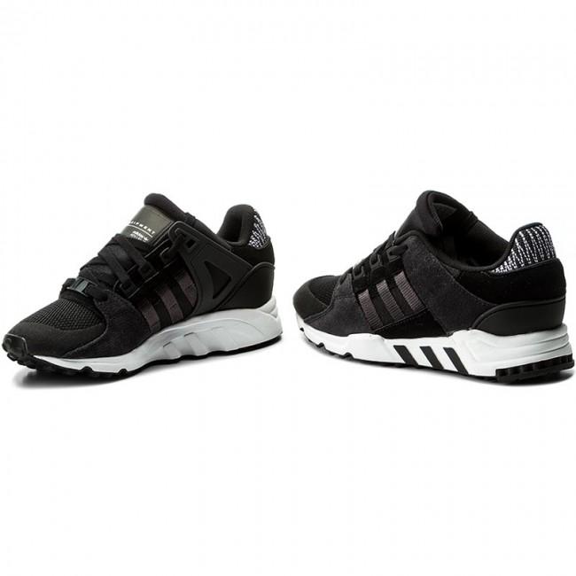 Scarpe adidas Eqt Support Rf BY9623 CblackCarbonFtwwht