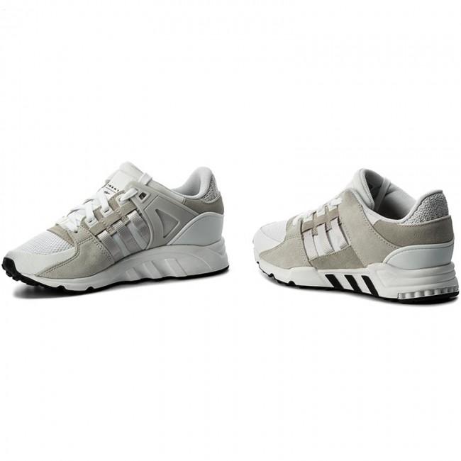 Scarpe adidas Eqt Support Rf BY9625 FtwwhtGreoneCblack