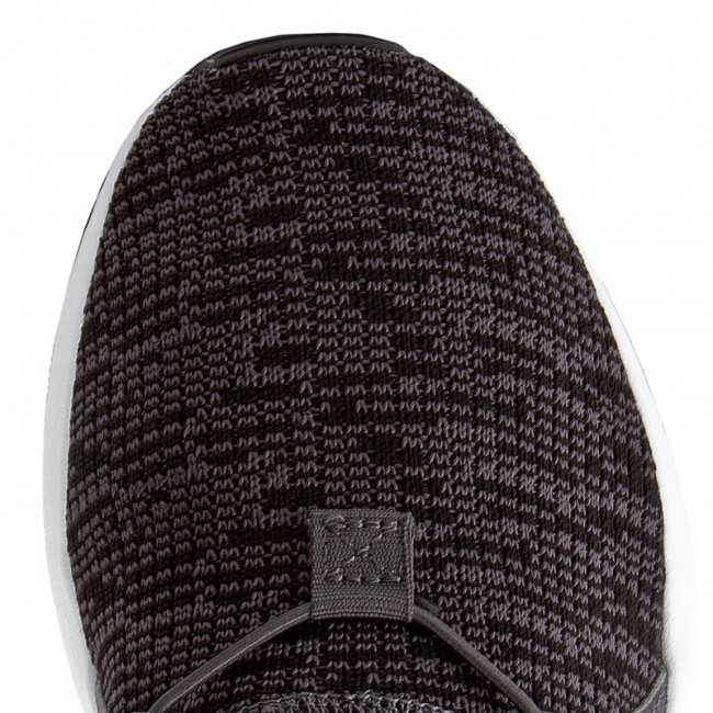 Grefiv plr By9257 grefiv X Sneakers Adidas Donna Basse Scarpe ftwwht F1c3TKJl
