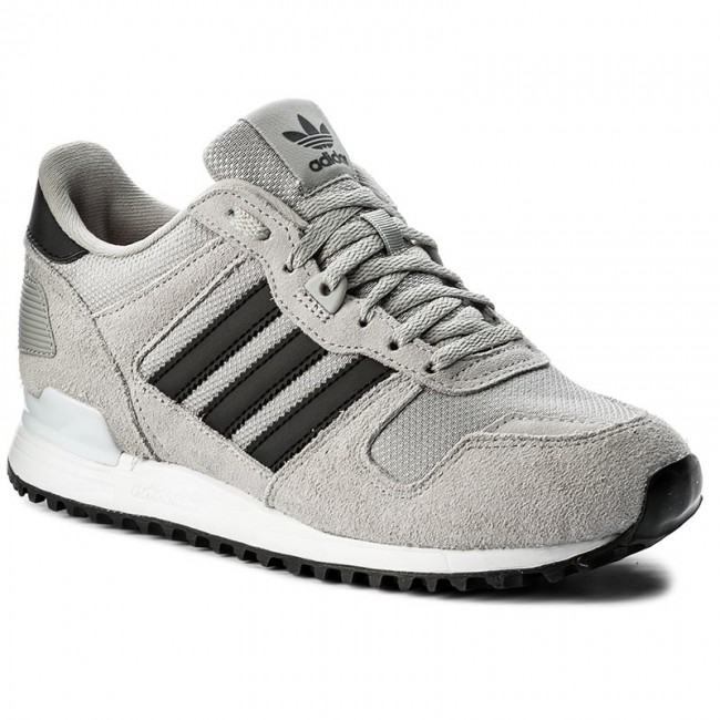 Adidas ZX 700 aceso