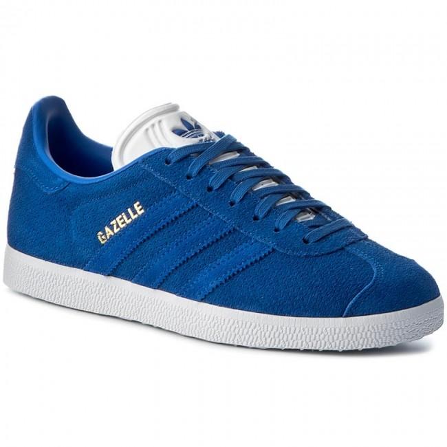 adidas scarpe gazzella