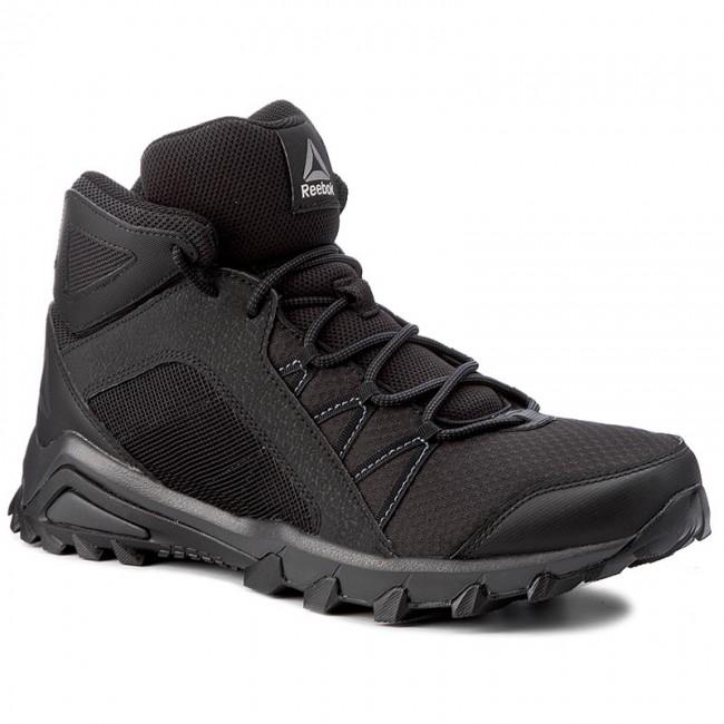 scarpe reebok trekking