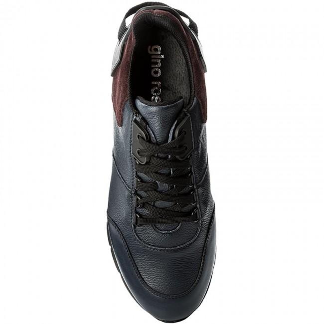 Sneakers 5777 83 Japan Uomo z55 Basse Mpu010 17r5 Scarpe Rossi 59 Gino t TJlF135Kcu