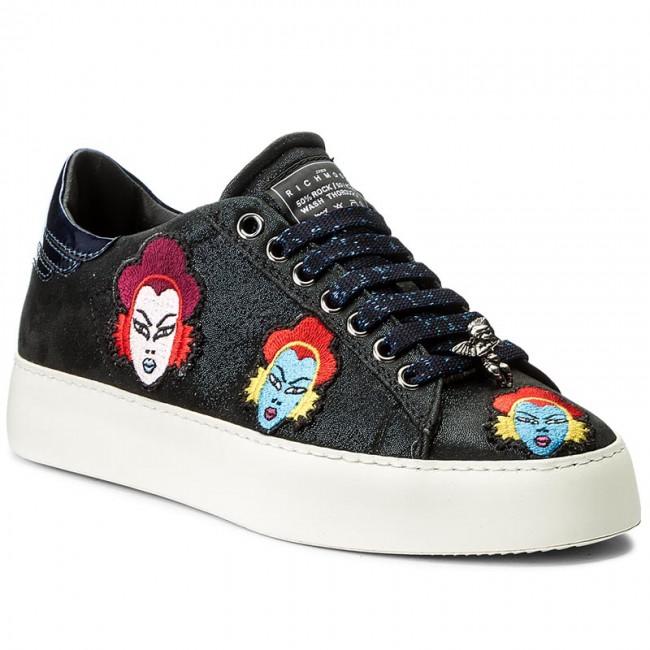 new styles e2994 55823 Sneakers JOHN RICHMOND - 3392 A Blu