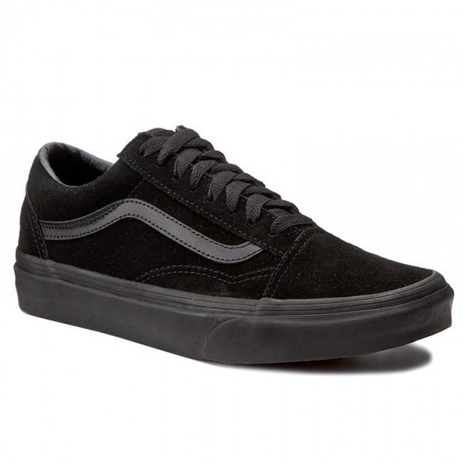 scarpe donna ginnastica vans