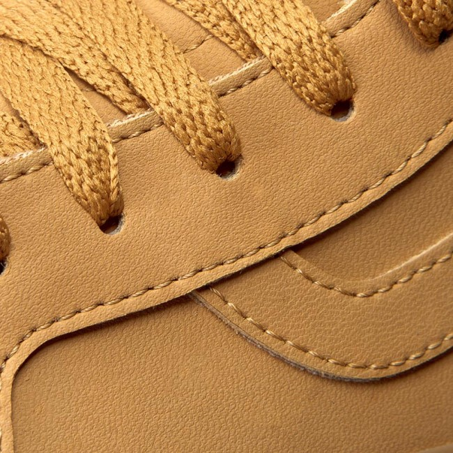 VANS SK8 HI REISSUE Lightgum Mono Sneakers Vn0A2Xsbots Promo