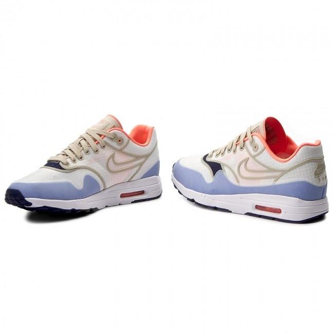 Scarpe Donna 2 Sail Si 102 1 Ultra 0 Basse Glow Air Nike lava Sneakers Max oatmeal white 881103 kiwTOPlZuX
