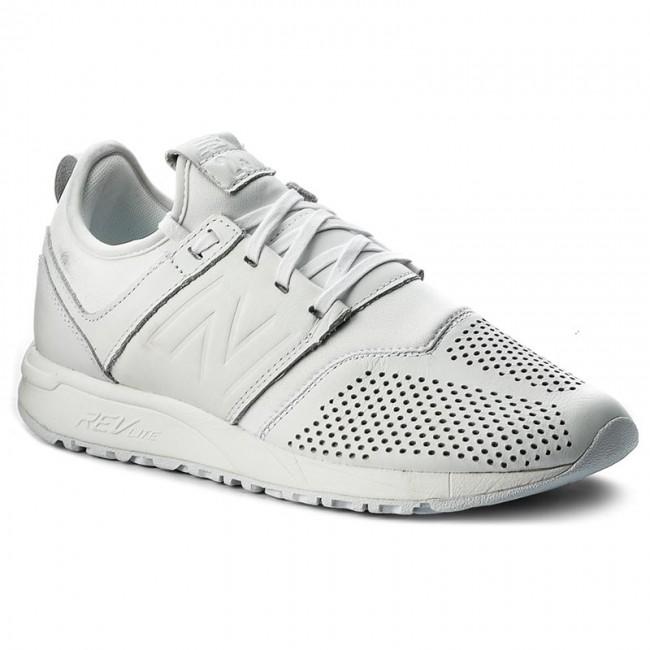 famose calzature uomo new balance 608