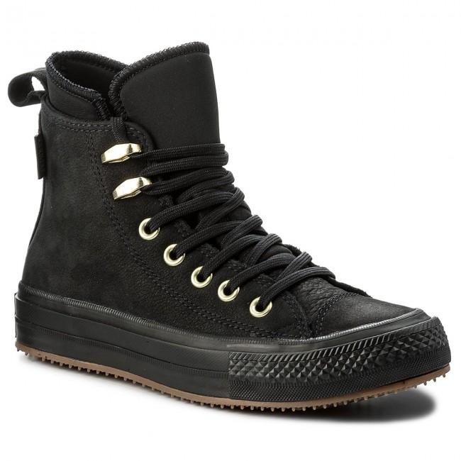 2converse ctas wp boot