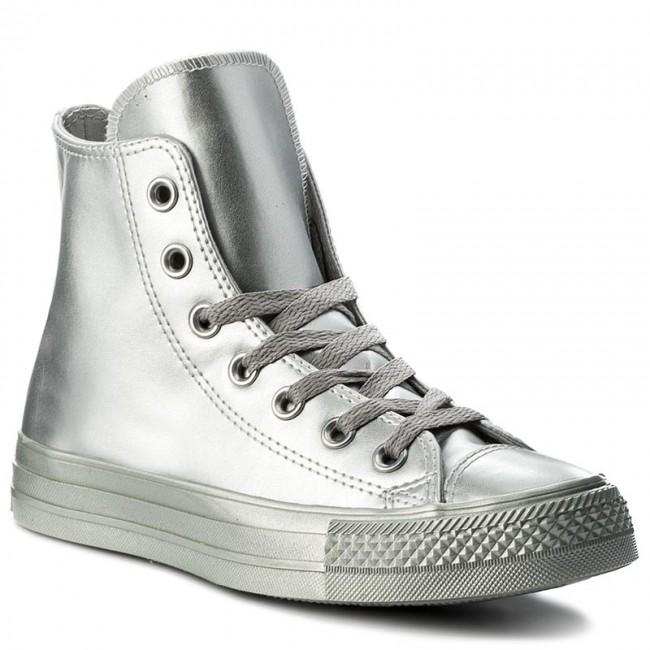 scarpe basse donna converse