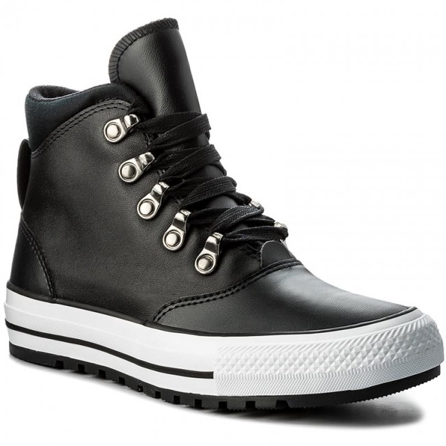 2converse ember boot