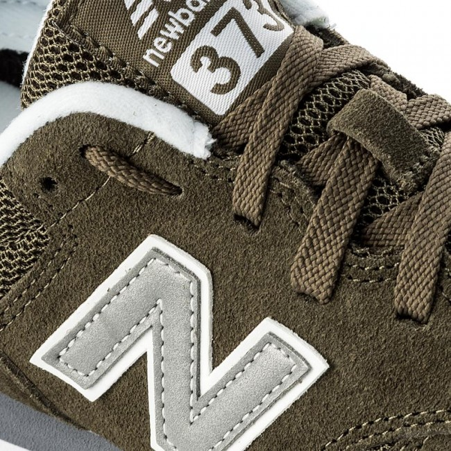 Basse Balance Uomo Verde Sneakers New Scarpe Ml373olv wm8ynONv0