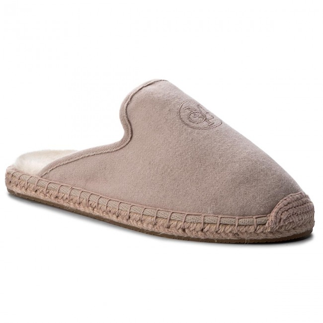 Light Donna Sandali O'polo 14289301 306 Pantofole Ciabatte Marc 606 E 709 Rose E9WD2YHI
