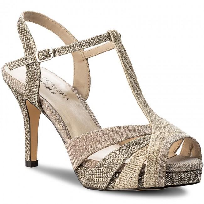 Menbur Elegant Pacomena 06518 Sandals 0087 Eh29wid xsCrdQthBo