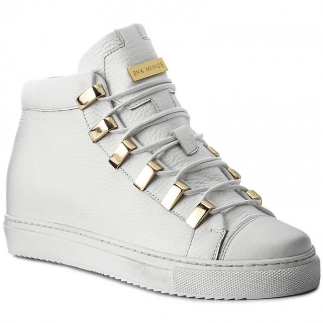 Eva Minge 102 17bd1372195ef 2f Scarpe Sneakers Dorita IYfyg6vb7