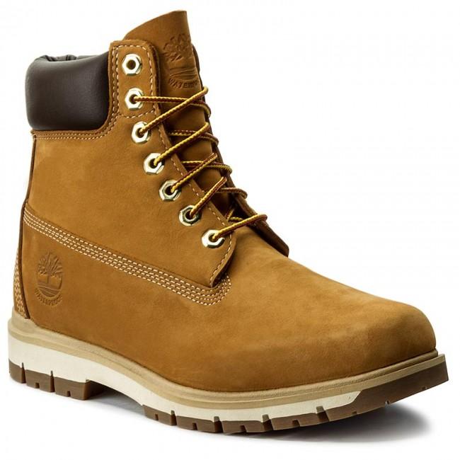 Scarponcini TIMBERLAND - Radford 6 Boot Wp TB0A1JHF2311 Wheat