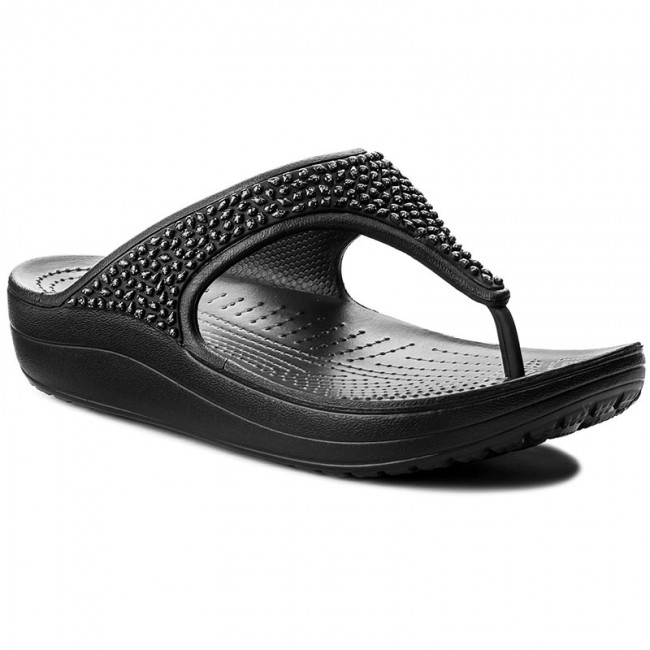 Sandali E Infradito Nike | BENASSI JDI BlackBlack Black