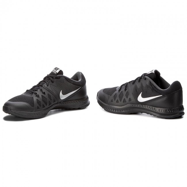 Scarpe Nike Air Epic Speed TR II 852456 018