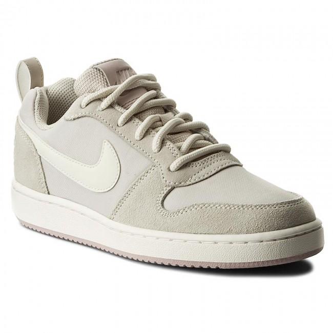 scarpe nike court donna