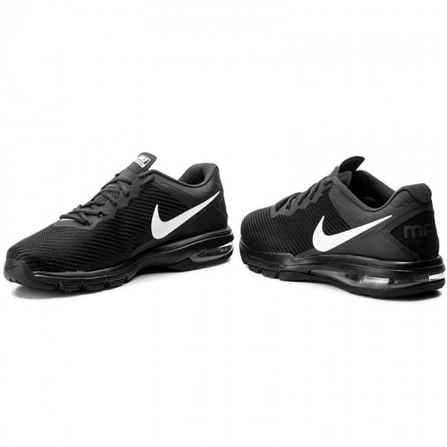 Sport e tempo libero Nike Air Max Full Ride TR 1.5 Scarpe da