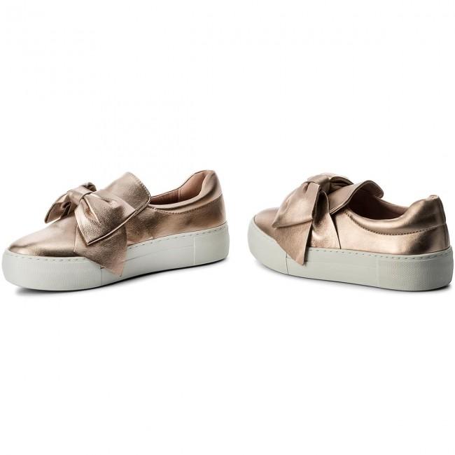 Sneakers Slip Madden Rose 15002 On 07075 Gold Steve Donna 91000845 Basse Sneaker Scarpe Empire tQCdhrs