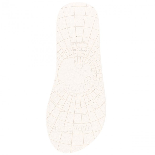 Infradito Donna Ciabatte N104 16798558 E Beige Napapijri Ariel coral Sandali BdCoeWrx