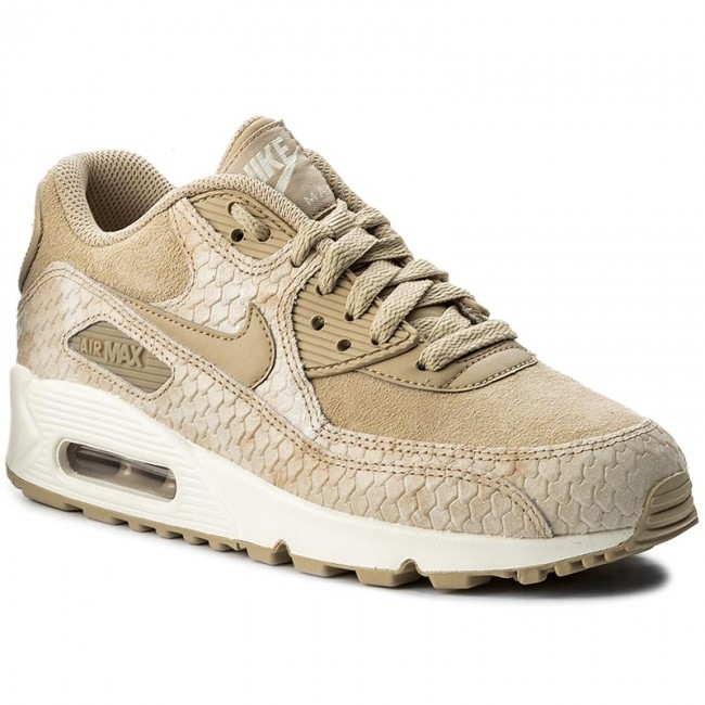 air max 90 camoscio