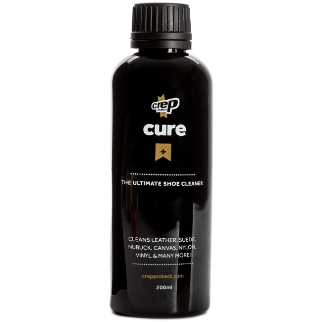 Shampoo CREP PROTECT - Cure Refill 1005