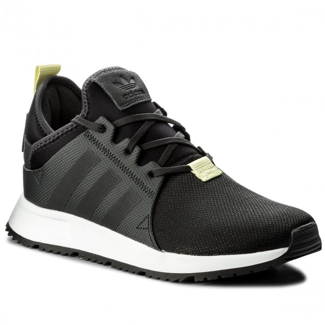 plr Adidas X Cq2427 Carboncblackftwwht Scarpe Snkrboot jzMLUGSVqp