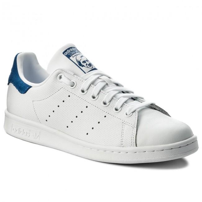 Ftwwhtftwwhttraroy Adidas Scarpe Smith Stan Cq2208 kX0OnZPN8w