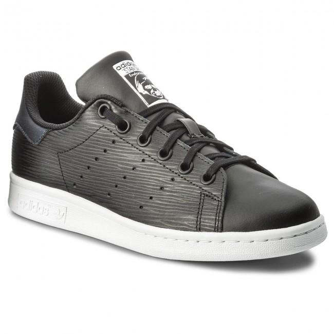 scarpe adidas stan smith