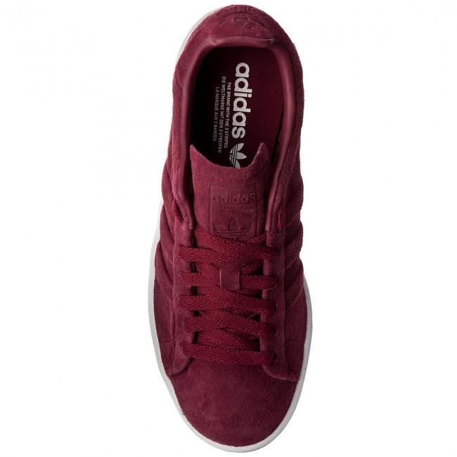 Basse Mysrub And mysrub Sneakers Donna ftwwht Campus Scarpe Adidas Stitch Cq2472 Turn iuPOkZX