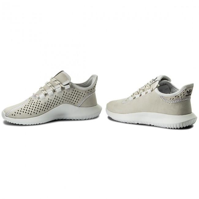 cblack Basse Tubular Cq0932 Donna cwhite Ftwwht Shadow Adidas Sneakers Scarpe Ygv67fyb