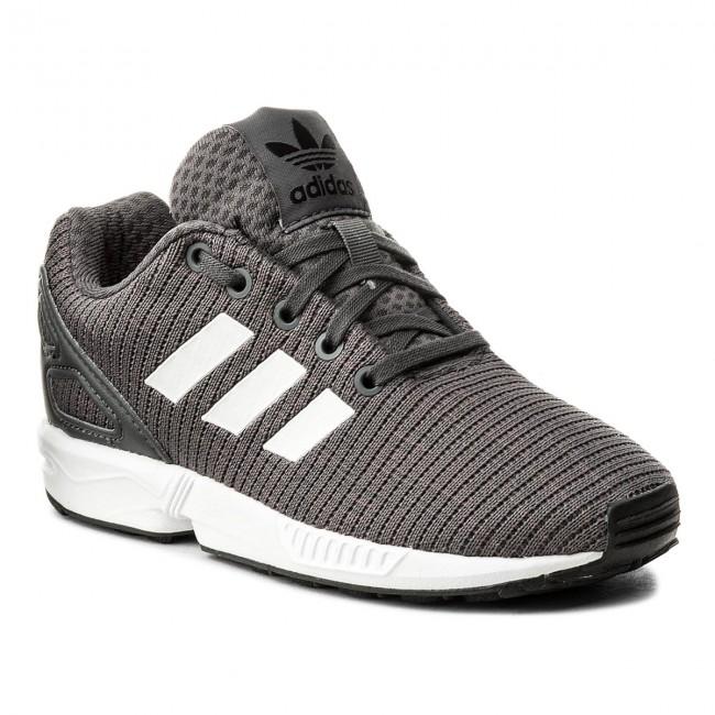 scarpe bambino adidas zx flux