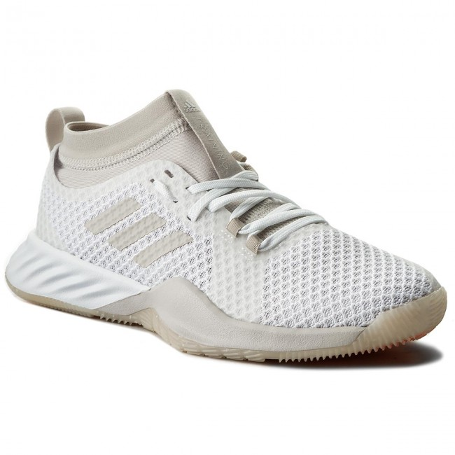 adidas ultra stivali 3.0 uk