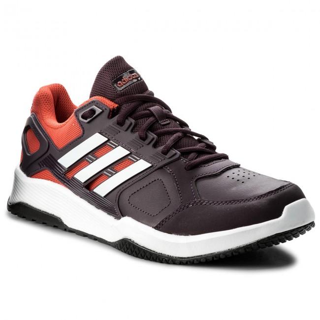 scarpe adidas uomo fitness